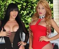 Big Booty T Girls Website Discount s4