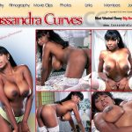Cassandracurves.com Member Login