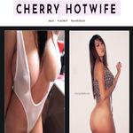 Cherry Hot Wife Avec IBAN / SEPA