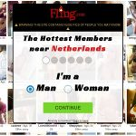 Fling Collection