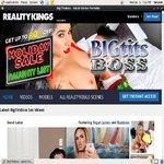 Free Bigtitsboss.com Premium Account