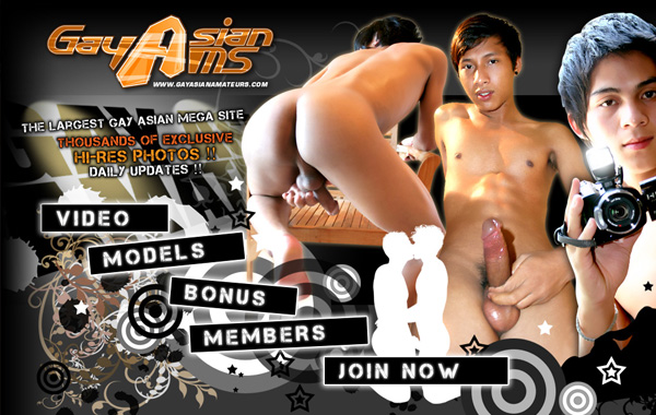 Gayasiannetwork Deal