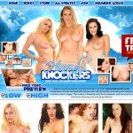 Heavenlyknockers Passwords Blog