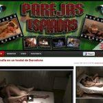 How To Get Free Parejasespiadas.com Account