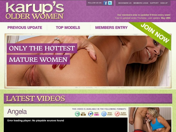 http://allxpasswords.info/wp-content/uploads/2017/07/Karupsowcom-Porn.jpg