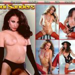 Lonisanders.com Free Sign Up