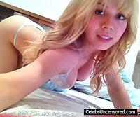 Mega Celeb Pass celebrity porn