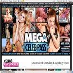 Megacelebpass Porn Stars