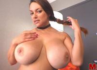Monica Mendez Gratis s4