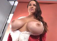 Monica Mendez Solo s3