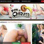 Porelchiquito Ccbill.com