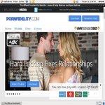 Porn Fidelity Wnu.com