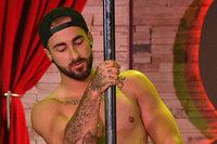 Stockbar.com male strippers 561662