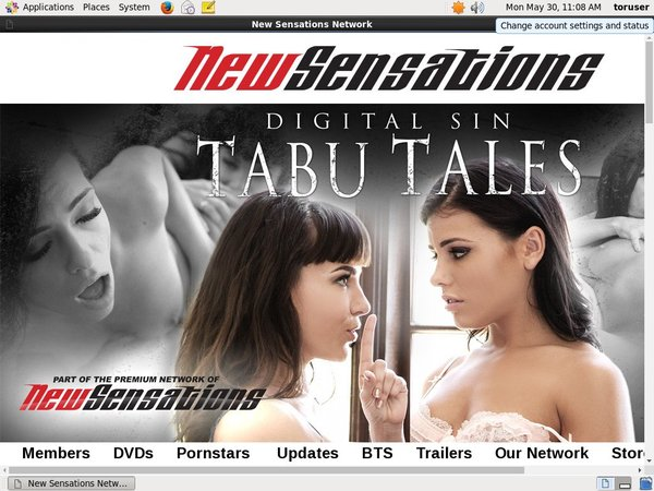 The Tabu Tales Full Version