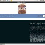 Working Gapeaddict.modelcentro.com Password