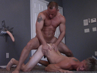 Sketchysex Porn Pass s0