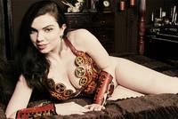 Erotic Fandom fantasy
