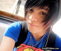 Emo BF Videos Join Form s1
